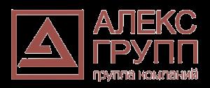 logo-agrupp-removebg-preview
