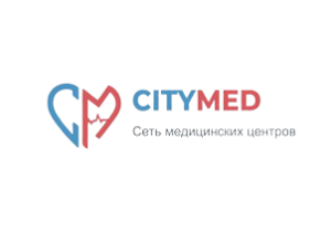 logo-city-removebg-preview
