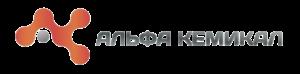 logo-kemikal-removebg-preview