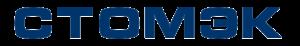 logo-removebg-preview