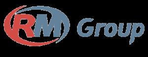 logo-rm-removebg-preview
