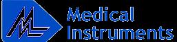 logo_mi105-removebg-preview